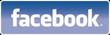 Η σελίδα μας στο fb