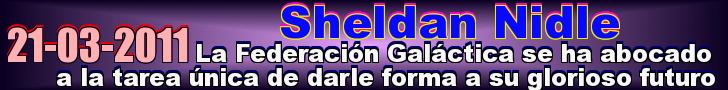 la federacion