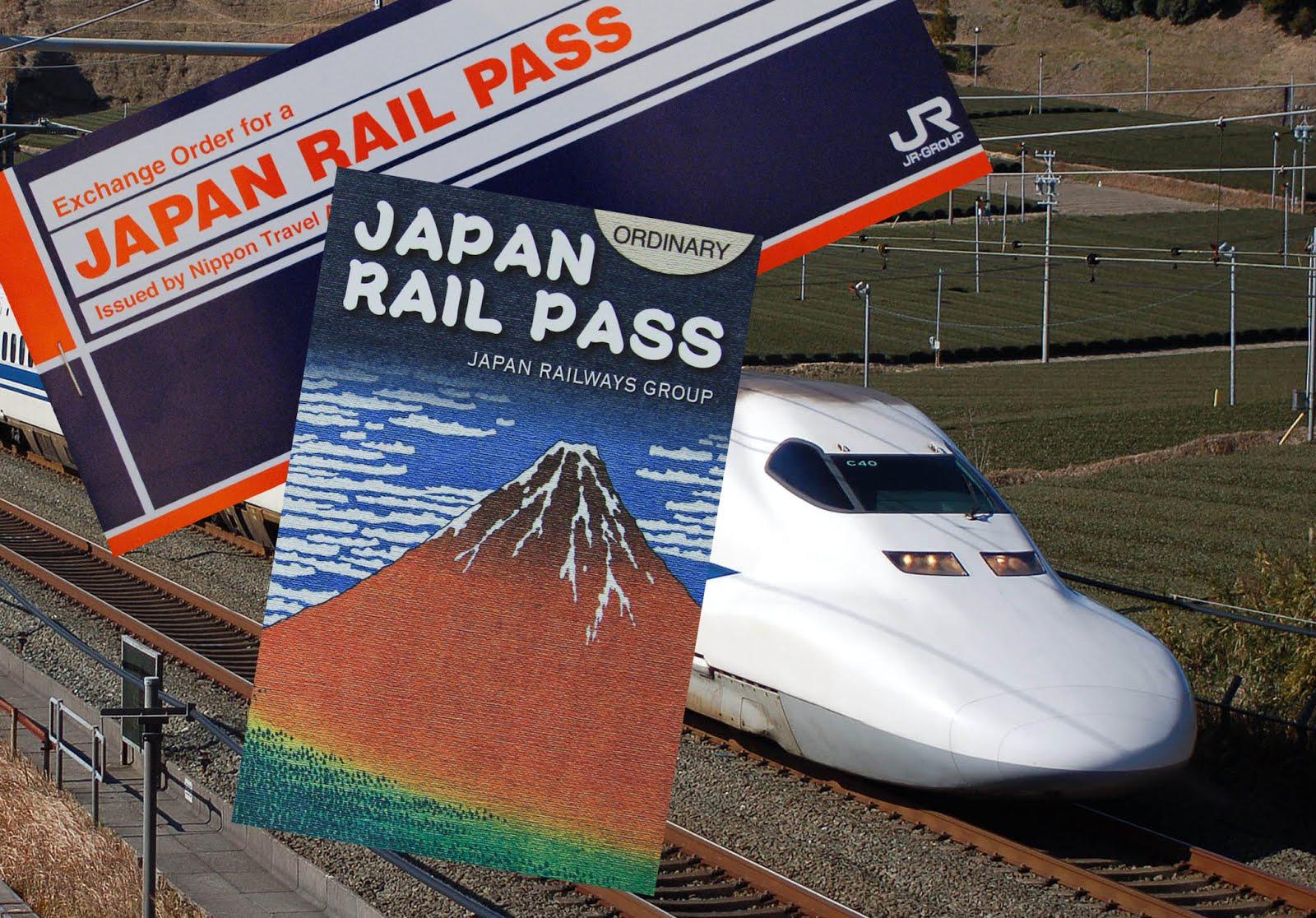 Jalan Sendiri Ajah Takayama Hokuriku Pass 5 Days Jrpass Dewasa Voucher Yang Akan Ditukar Menjadi Ticket Foto Wikimediaorg