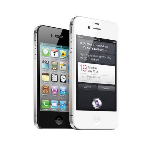 Iphone 4 from china