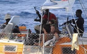 kapal indonesia ditahan perompak somalia