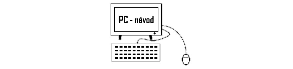 PC-návod
