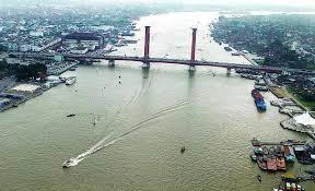 Cerita Rakyat Asal Mula Nama Sungai Musi