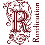 Rurification