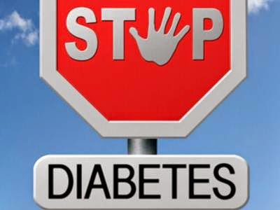 Tips Pencegahan Diabetes