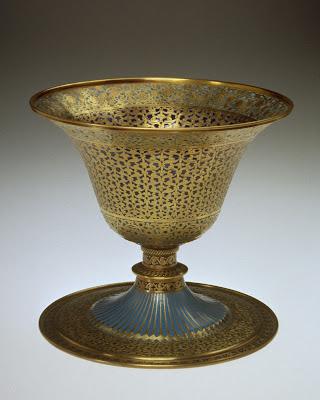 Tiffany and co bowls / bowl