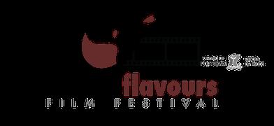Divulgação: Wine and Flavours Film Festival na Escola de Hotelaria e Turismo de Lisboa - reservarecomendada.blogspot.pt