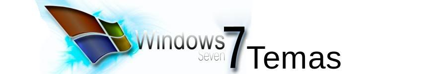 temas windows 7