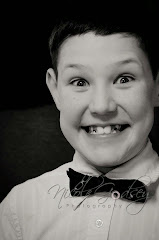Cody  2010 (age 12)