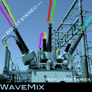 Hear WaveMix Free on SoundCloud