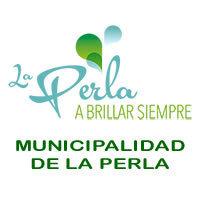 Municipalidad De La Perla