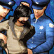 Cảnh sát bắt cướp 3