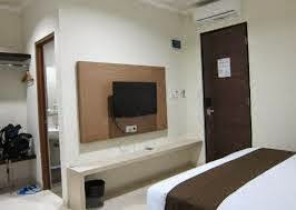 Harga Hotel Murah Di Surabaya