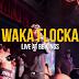 Video: Waka Flocka Brings Out Swizz Beatz, Maino & Wyclef Jean At B.B. Kings