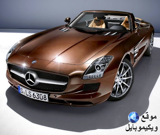 http://4.bp.blogspot.com/-ukUAMA8KDXs/UNCEV594V8I/AAAAAAAAHfI/0fdypN0BedQ/s1600/Mercedes-Benz-SLS_AMG_Roadster_2012_800x600_wallpaper_8a.jpg