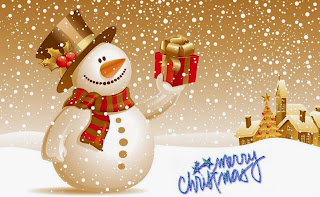 Xmas Images Wallpapers Pictures Animes