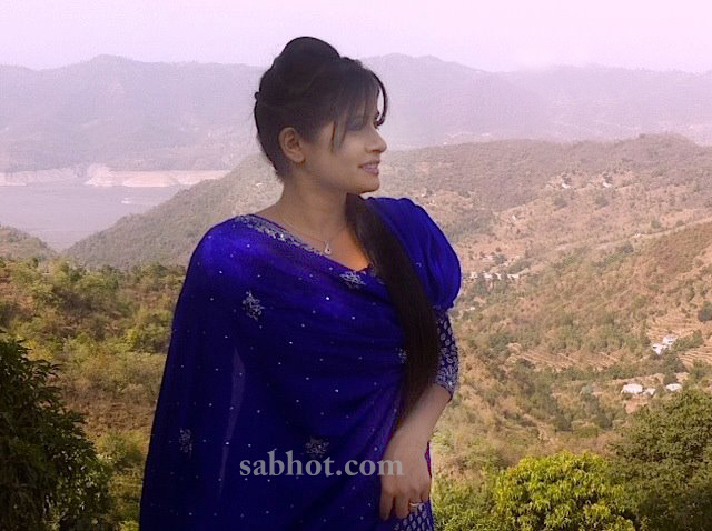 Hot Miss pooja rare seen pictures