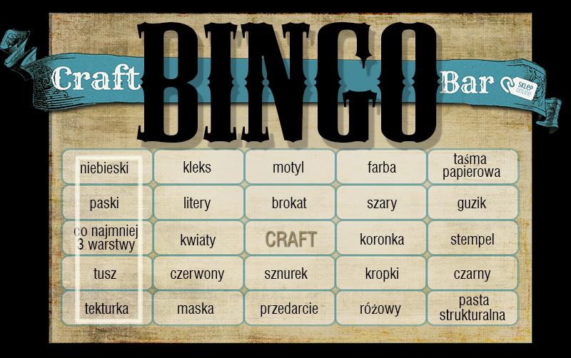 http://blog.craftbar.com.pl/2014/09/wyzwanie-nr-11-gramy-w-bingo.html