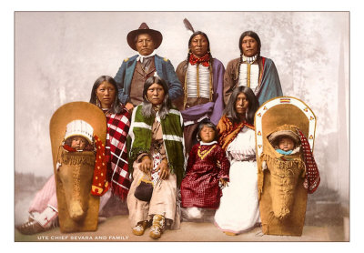 the origin and culture of the apache tribe Apache history easy reading for the apache bands that roamed the same area admitted to a loose cultural kinship a plains tribe, than their own apache kin.