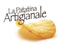 la patatina artigianale