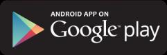 Google-Play-crno