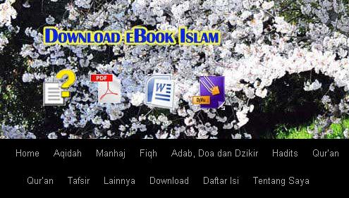nasihat agama dan wasiat iman pdf free