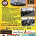 Próximos eventos en Yunquera