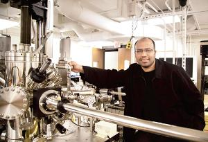 Massless Particle For Next-Gen Electronics Discovered