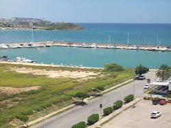Nautica Beach