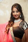 Sanjana latest glamorous photos-thumbnail-9