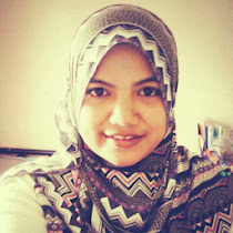 It's ME !