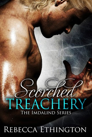 https://www.goodreads.com/book/show/17874494-scorched-treachery