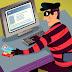 الاصطياد الاحتيالي - Phishing وكيفية الوقاية منها على الشبكة العنكبوتية