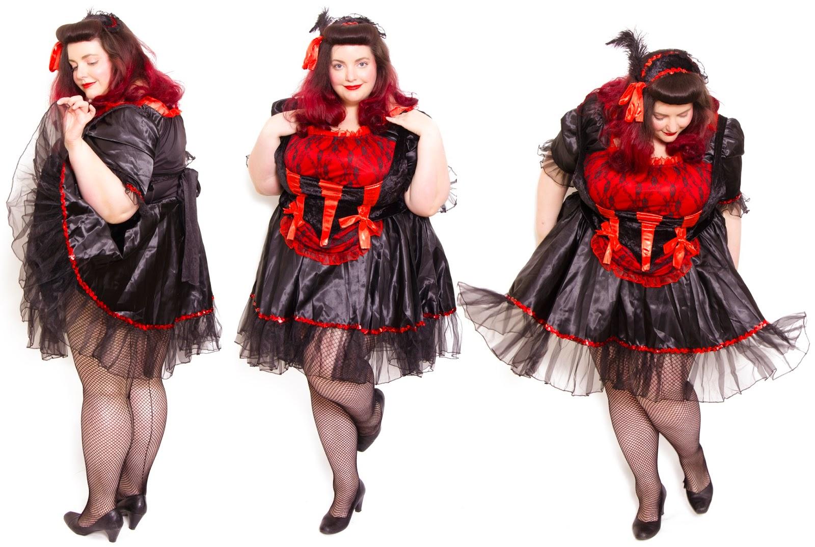 Fancy Dress Costumes  Worldwide Fancy Dress Retailer  I