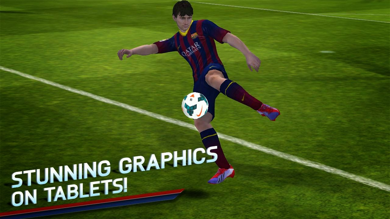 Fifa-14-android-apk-data-file-download-free