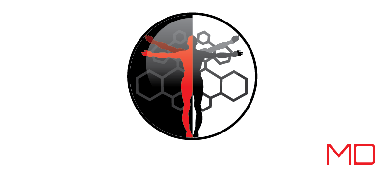 Body SymmetryMD