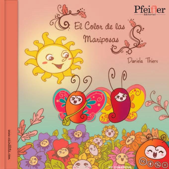 issuu.com/asuncioncabello/docs/el_color_de_las_mariposas?e=1617168/7232983