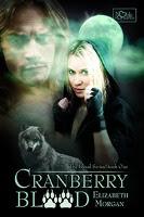 Cranberry Blood