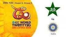 India Vs Pakistan, Super 8 match, Mundu TV, Zynga TV, nexGtv, download live score mobile applications, watch online cricket match