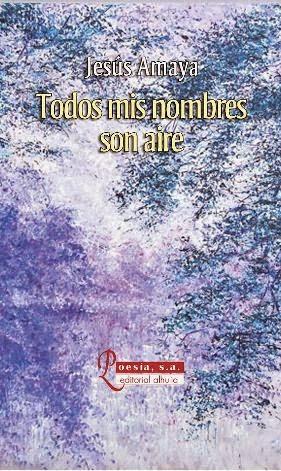 MI SEGUNDO LIBRO (clic- foto)
