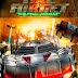 Fire And Forget Final PC Game Highly Compressed Download