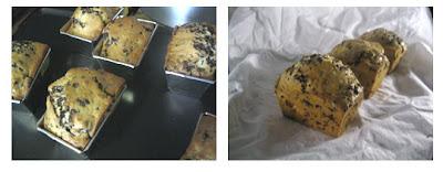 cake 3 Cake coco choco