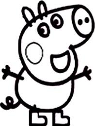 3870 besides Dermatomes likewise Fichier KFC 1978 logo additionally 7 besides Esviernes. on about tm