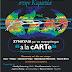 """Συναυλία με το συγκρότημα """"a la cARTe"""" στην Κερατέα με αφορμή την Παγκόσμια Ημέρα Μουσικής"""