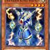 Thunder King Rai-Oh