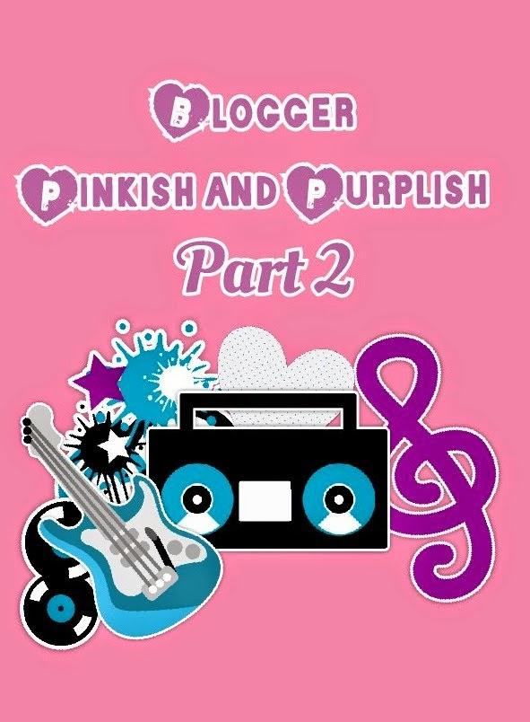 http://zafirahzarrae.blogspot.com/2014/04/pinkish-purplish-part-2.html