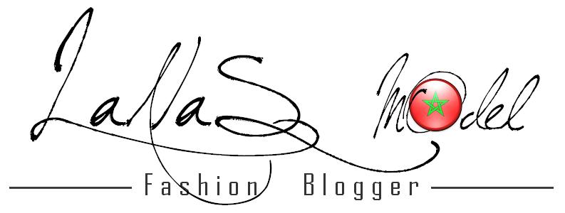 LANAS MODEL | Blog