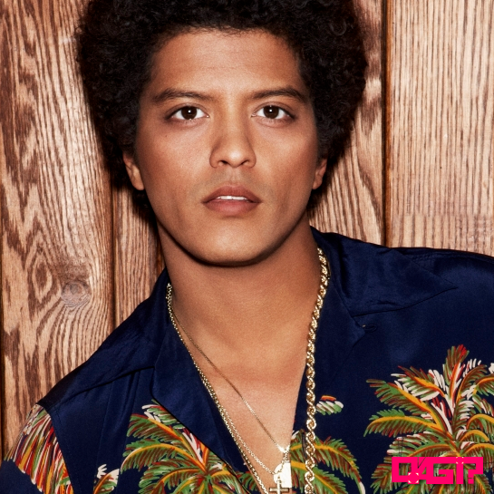 Download Bruno Mars - Gorilla MP3 Grátis