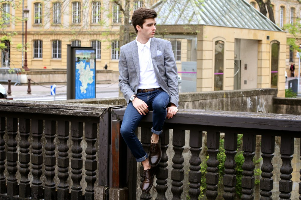 BLOG-MODE-HOMME_Guess-watches_Frye-Company_Bellrose_skinny-preppy-Samson-dandy_Metz-Mensfashion-2