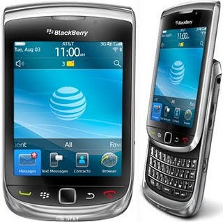 harga blackberry torch blackberry torch termasuk jenis blackberry